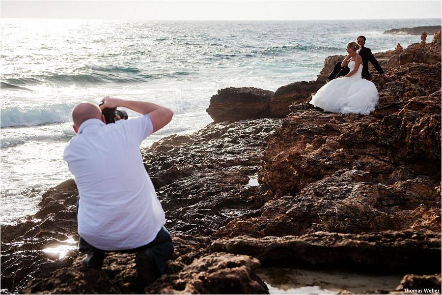 Hochzeitsfotograf Mallorca: Hochzeitsportraits beim After Wedding Shooting auf Mallorca (22)
