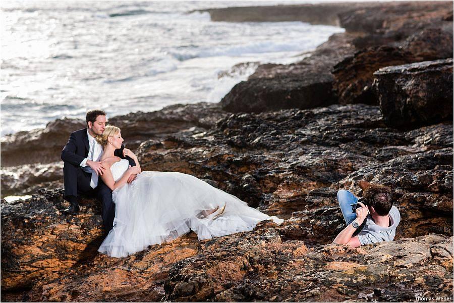 Hochzeitsfotograf Mallorca: Hochzeitsportraits beim After Wedding Shooting auf Mallorca (23)