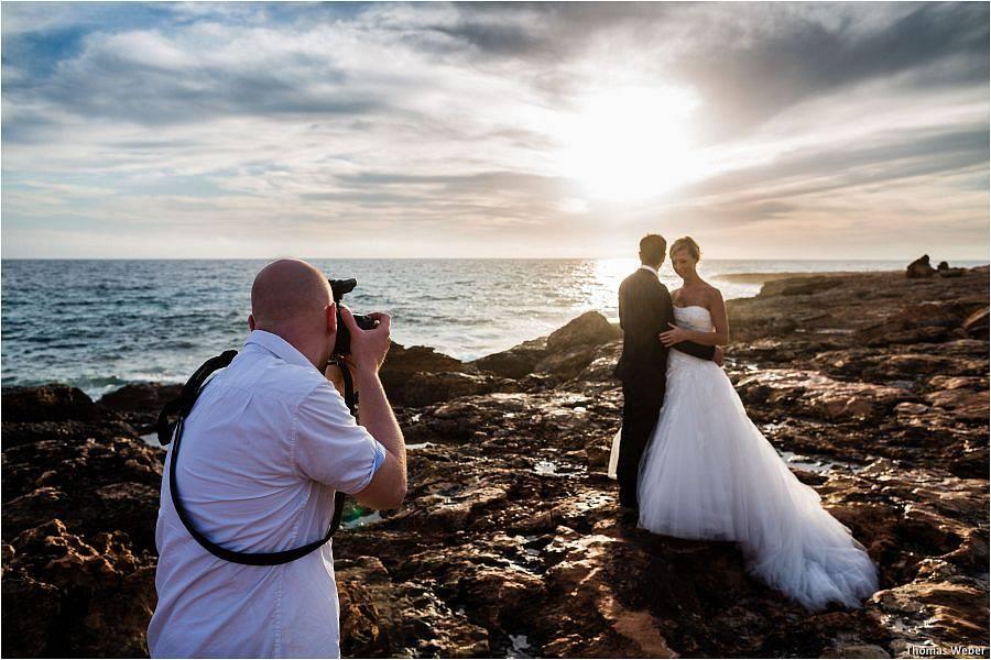 Hochzeitsfotograf Mallorca: Hochzeitsportraits beim After Wedding Shooting auf Mallorca (24)