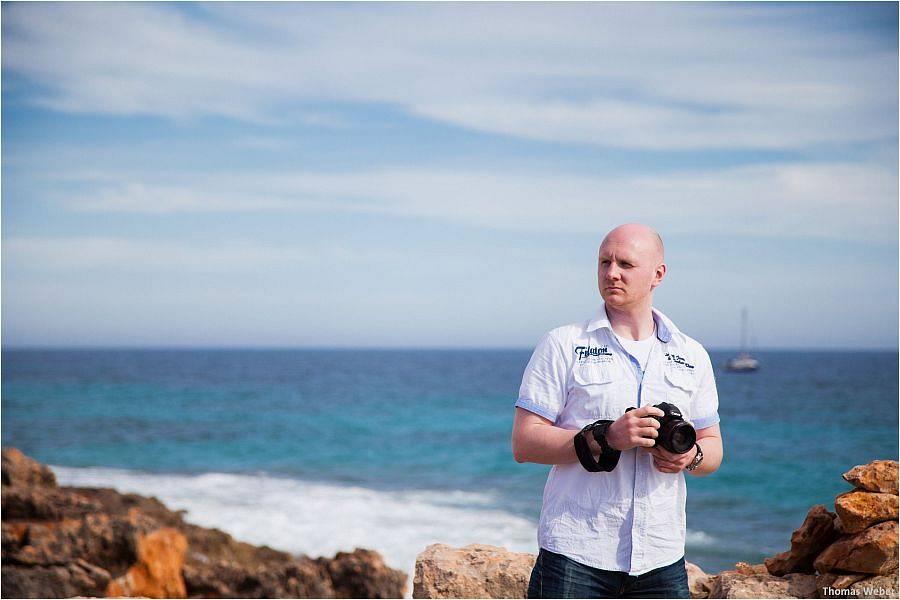 Hochzeitsfotograf Mallorca: Hochzeitsportraits beim After Wedding Shooting auf Mallorca (25)