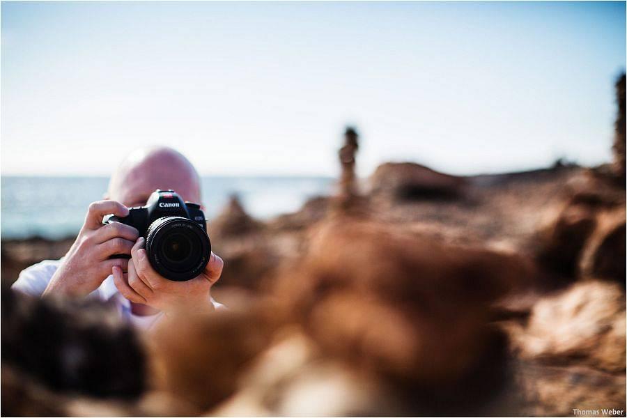 Hochzeitsfotograf Mallorca: Hochzeitsportraits beim After Wedding Shooting auf Mallorca (27)