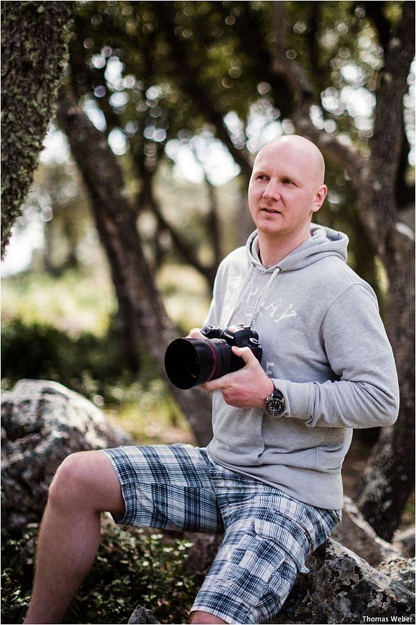 Hochzeitsfotograf Mallorca: Hochzeitsportraits beim After Wedding Shooting auf Mallorca (30)