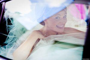 Hochzeitsfotograf Oldenburg: Hochzeitsreportage