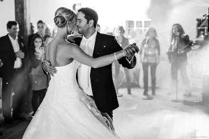 Hochzeitsfotograf Oldenburg: Hochzeitsfeier