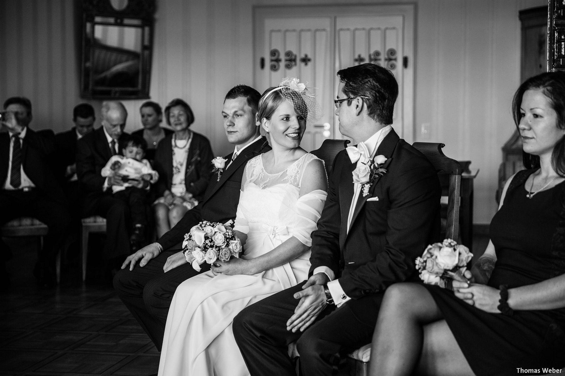 Hochzeitsfotograf Goslar: Standesamtliche Trauung in der Kaiserpfalz in Goslar (Harz) (18)