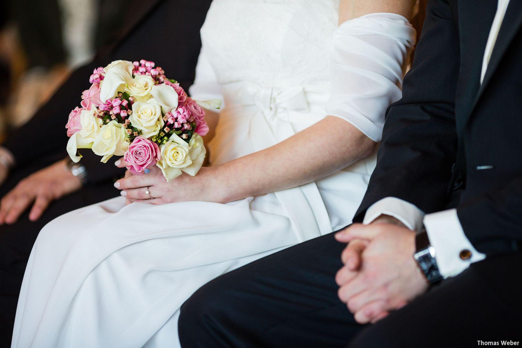 Hochzeitsfotograf Goslar: Standesamtliche Trauung in der Kaiserpfalz in Goslar (Harz) (19)