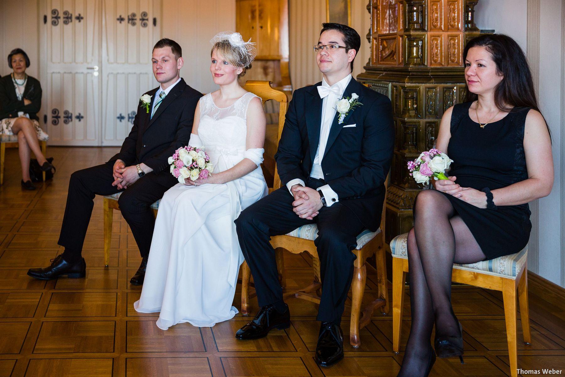 Hochzeitsfotograf Goslar: Standesamtliche Trauung in der Kaiserpfalz in Goslar (Harz) (21)