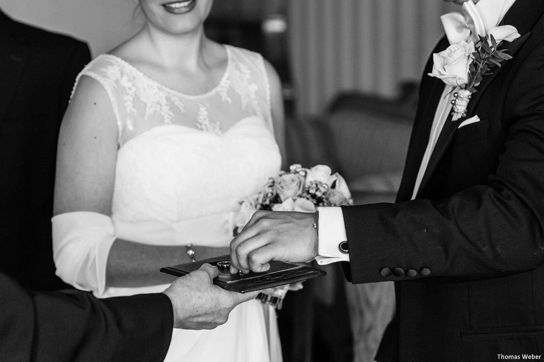 Hochzeitsfotograf Goslar: Standesamtliche Trauung in der Kaiserpfalz in Goslar (Harz) (23)