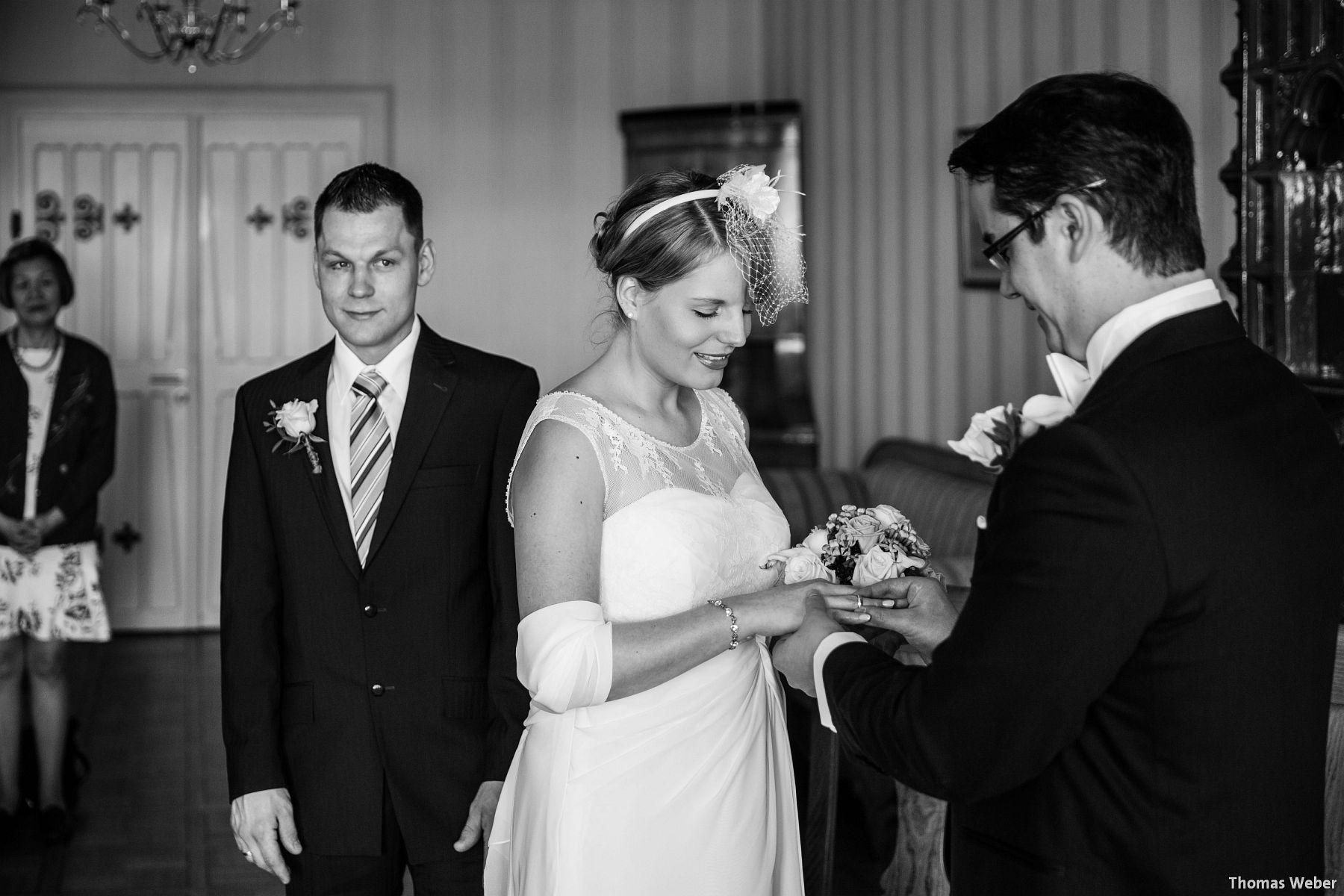 Hochzeitsfotograf Goslar: Standesamtliche Trauung in der Kaiserpfalz in Goslar (Harz) (24)