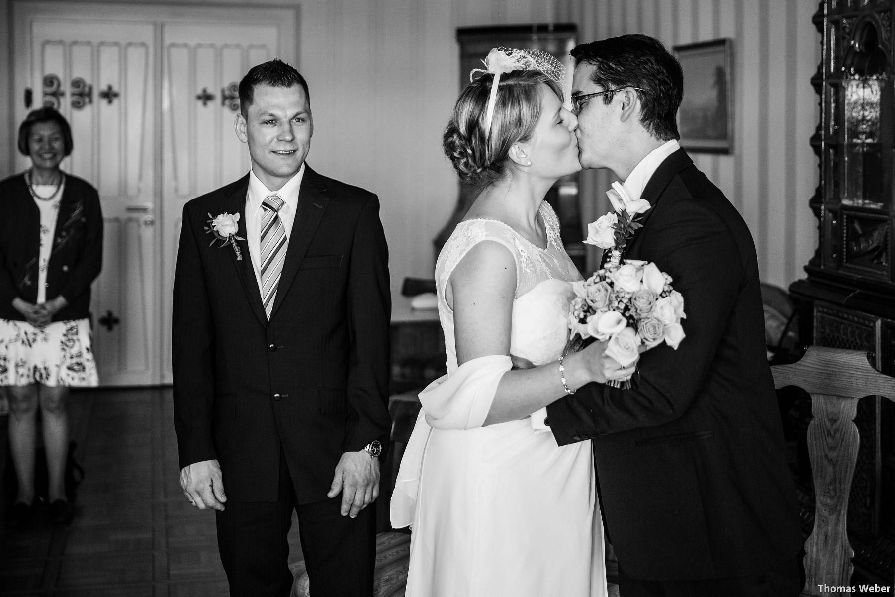 Hochzeitsfotograf Goslar: Standesamtliche Trauung in der Kaiserpfalz in Goslar (Harz) (25)