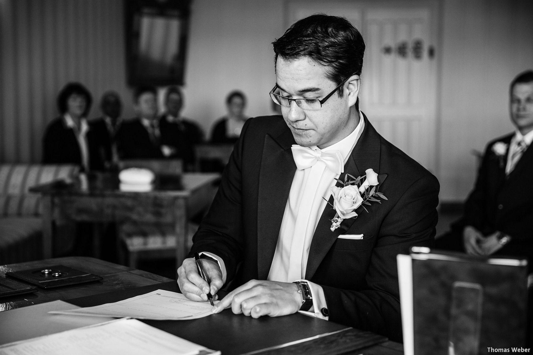 Hochzeitsfotograf Goslar: Standesamtliche Trauung in der Kaiserpfalz in Goslar (Harz) (27)