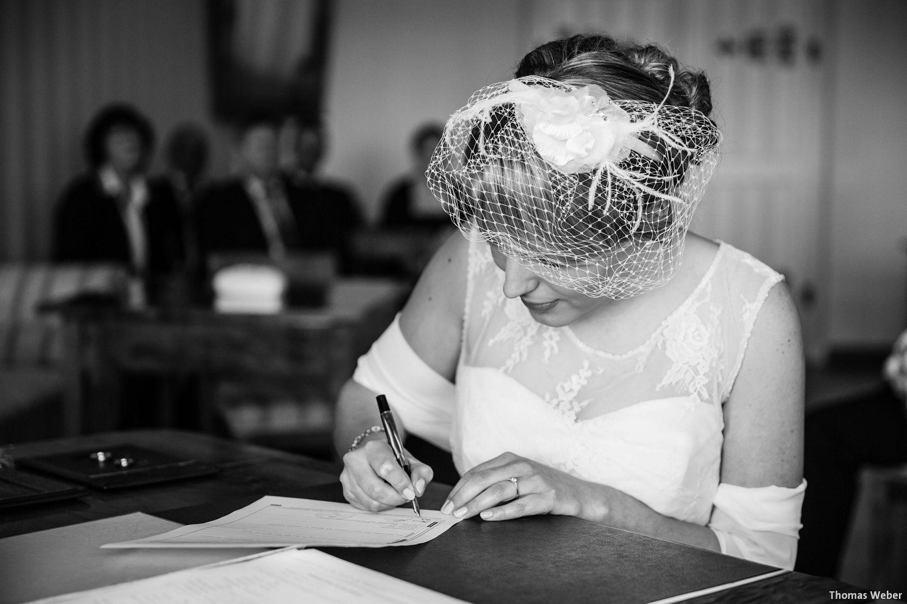 Hochzeitsfotograf Goslar: Standesamtliche Trauung in der Kaiserpfalz in Goslar (Harz) (28)
