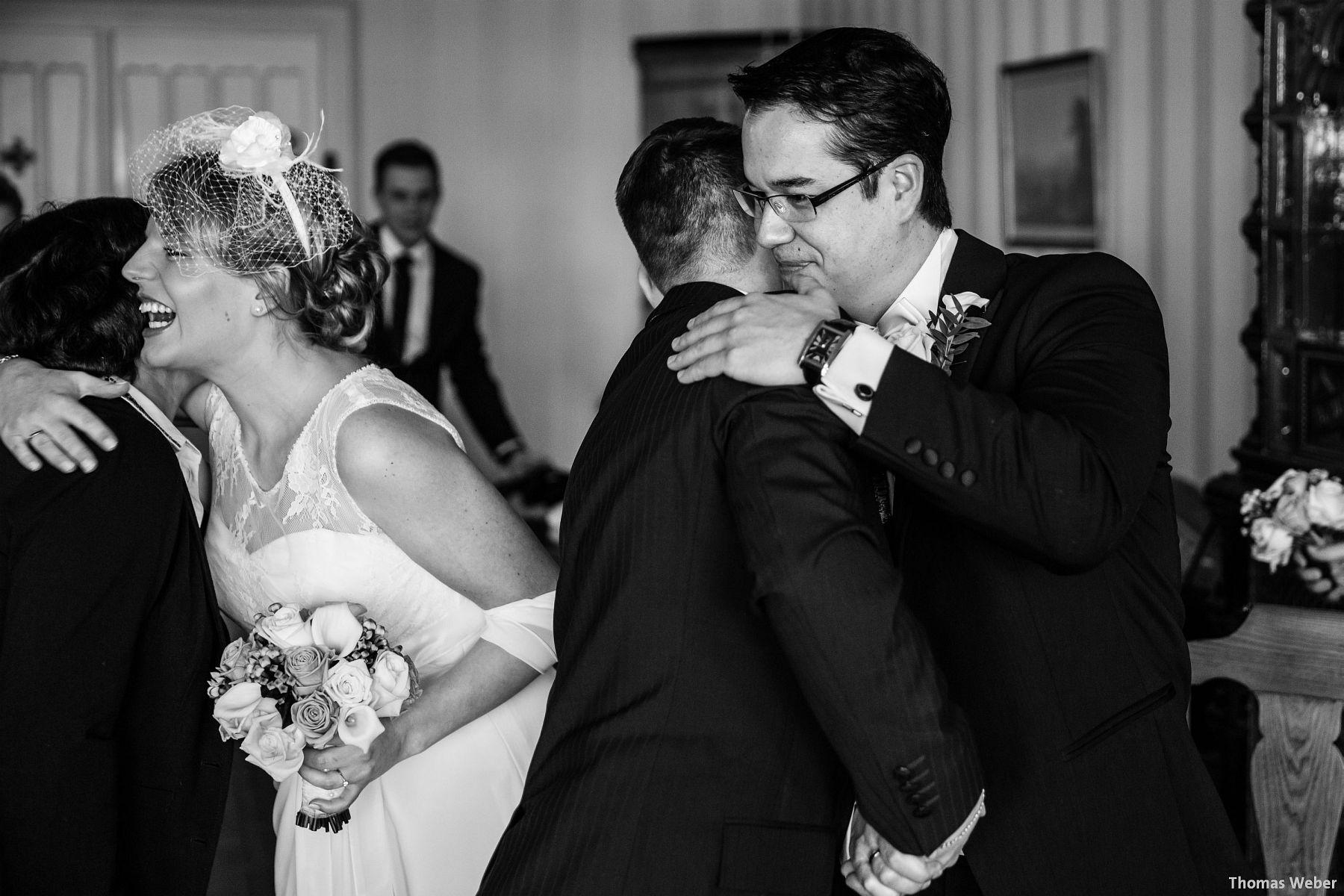 Hochzeitsfotograf Goslar: Standesamtliche Trauung in der Kaiserpfalz in Goslar (Harz) (29)