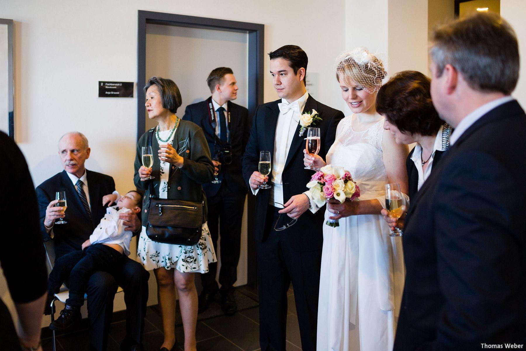 Hochzeitsfotograf Goslar: Standesamtliche Trauung in der Kaiserpfalz in Goslar (Harz) (31)