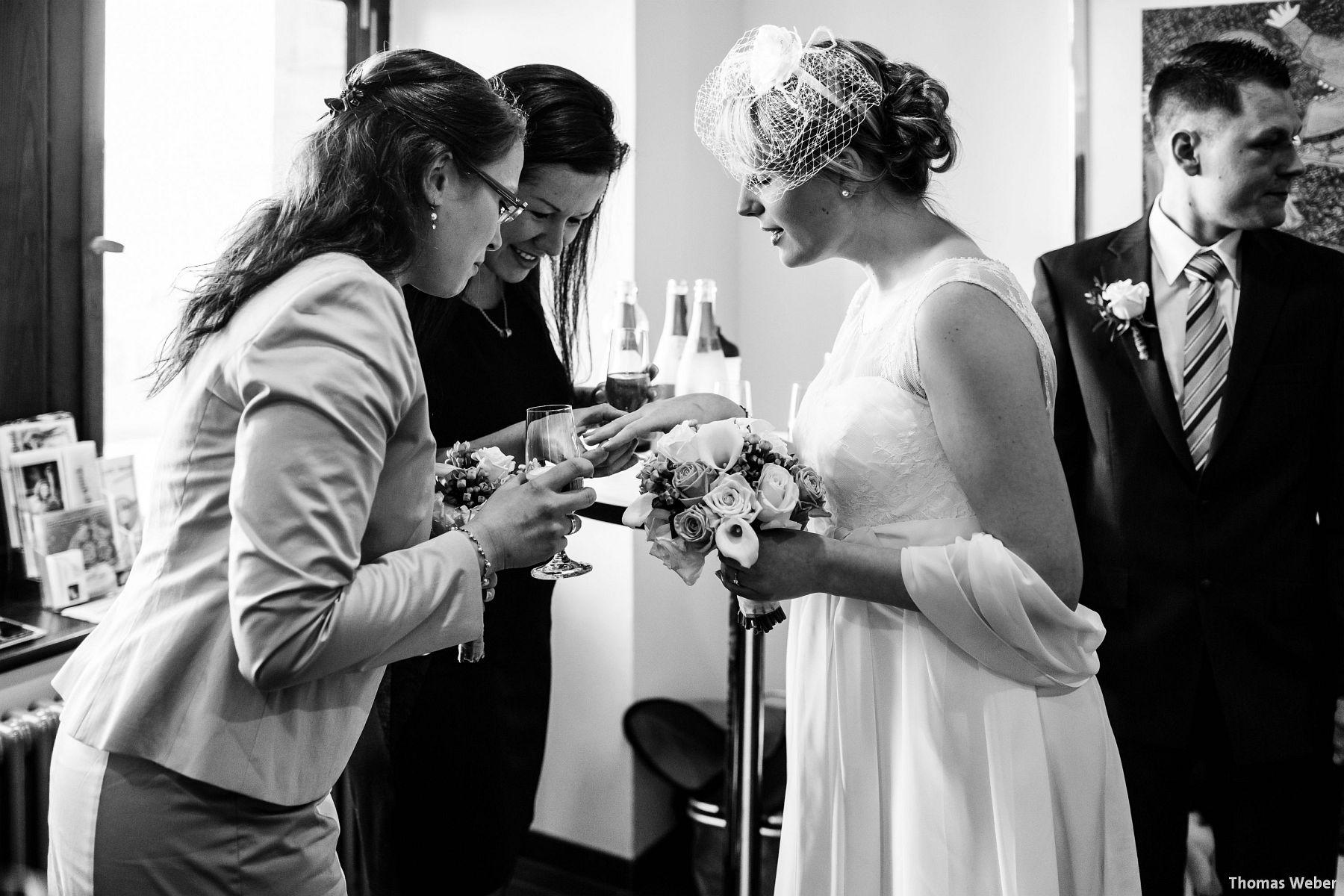 Hochzeitsfotograf Goslar: Standesamtliche Trauung in der Kaiserpfalz in Goslar (Harz) (32)