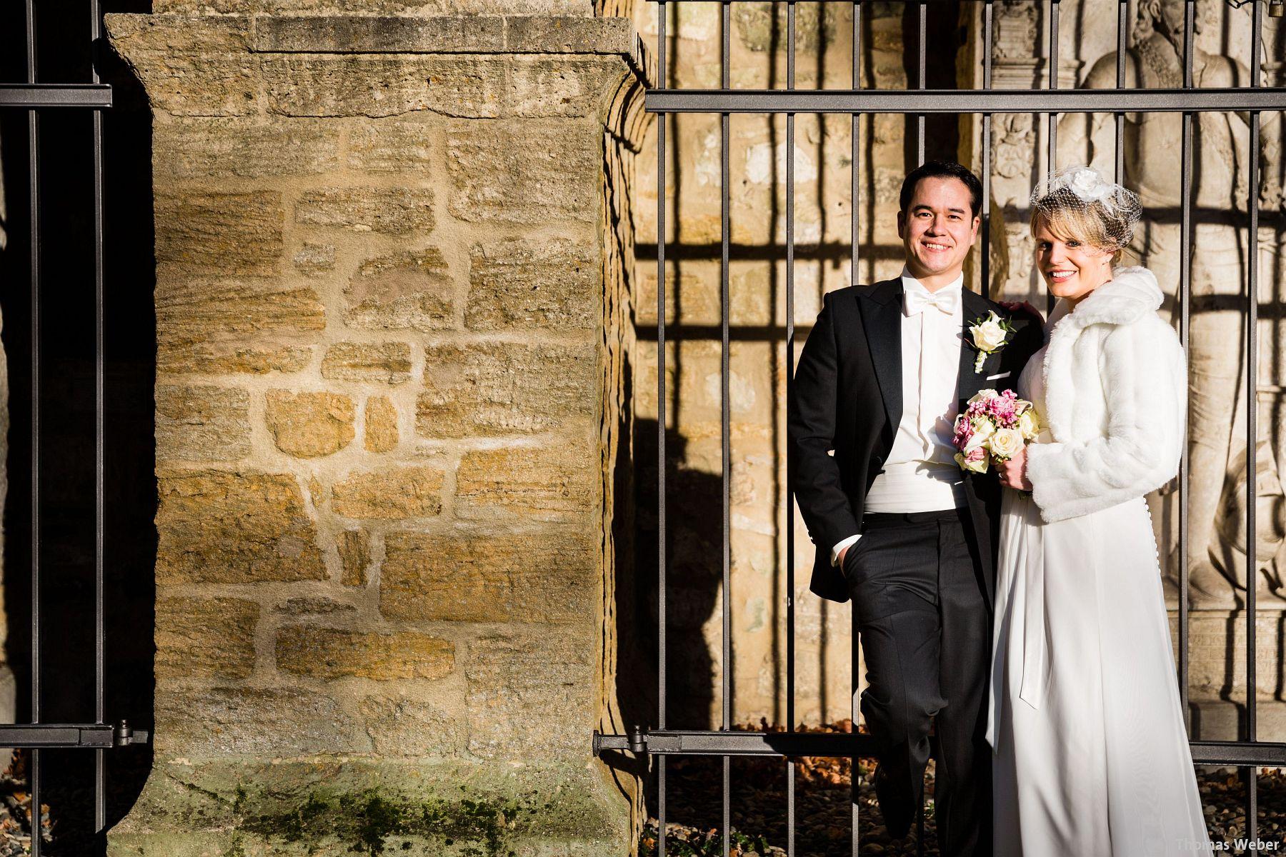 Hochzeitsfotograf Goslar: Standesamtliche Trauung in der Kaiserpfalz in Goslar (Harz) (34)