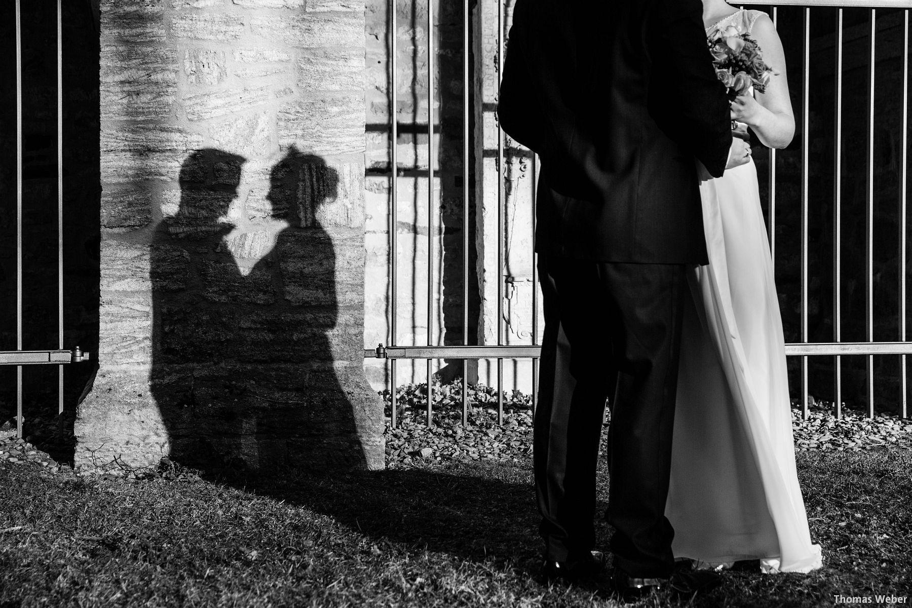 Hochzeitsfotograf Goslar: Standesamtliche Trauung in der Kaiserpfalz in Goslar (Harz) (36)