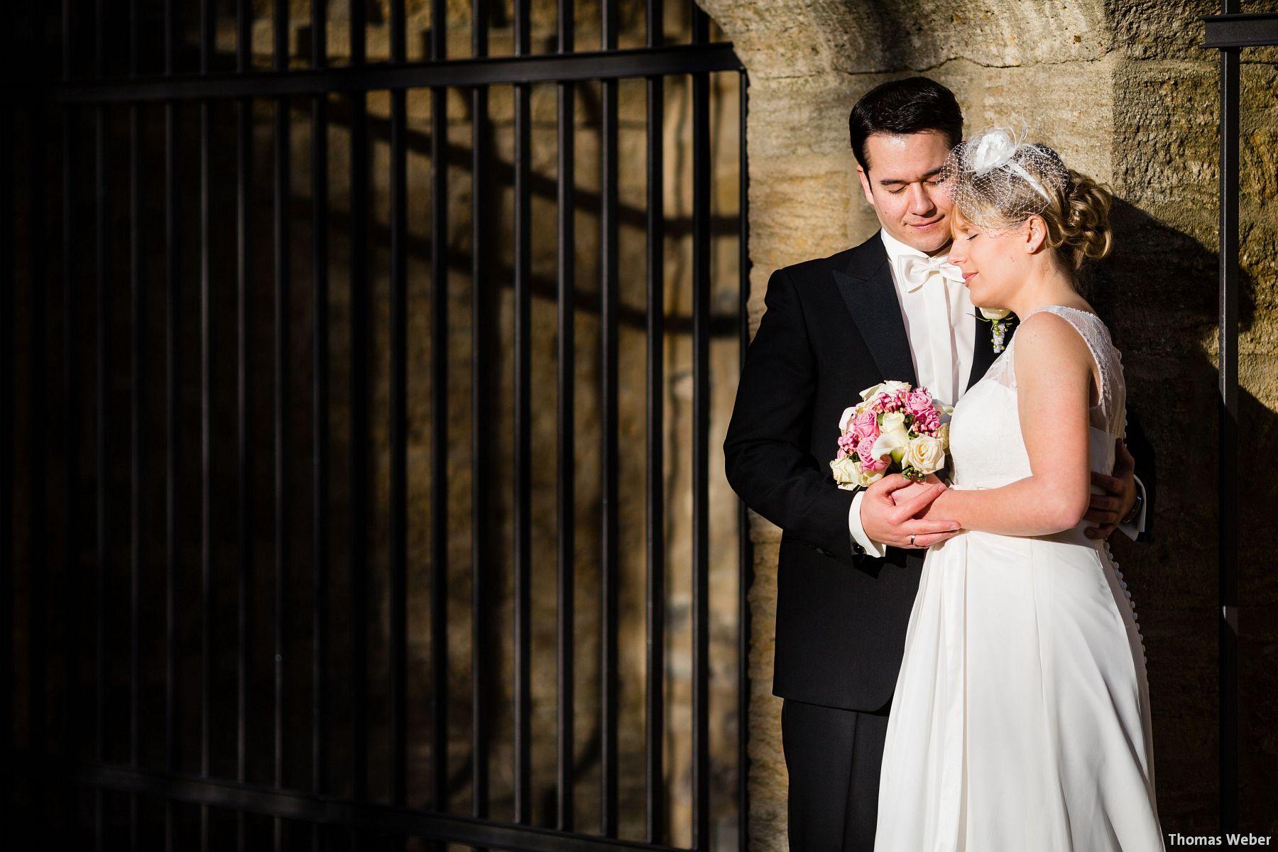 Hochzeitsfotograf Goslar: Standesamtliche Trauung in der Kaiserpfalz in Goslar (Harz) (37)