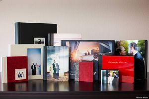 Hochzeitsfotograf Oldenburg: Hochzeitsalben & Hochzeitsbücher