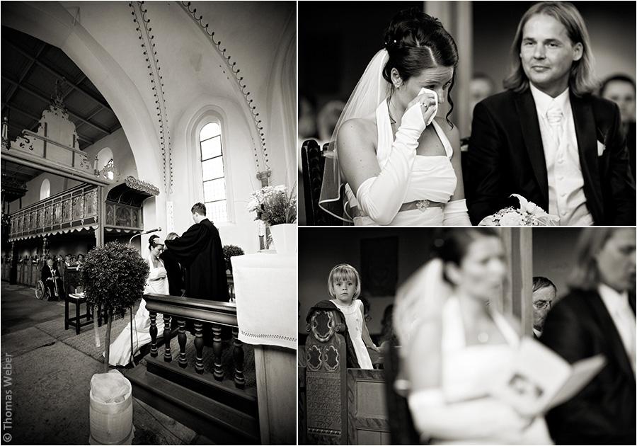 Hochzeitsfotograf Oldenburg: Hochzeit in Nordenham und Esensham (13)