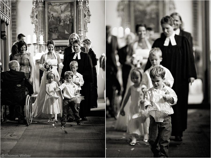 Hochzeitsfotograf Oldenburg: Hochzeit in Nordenham und Esensham (12)