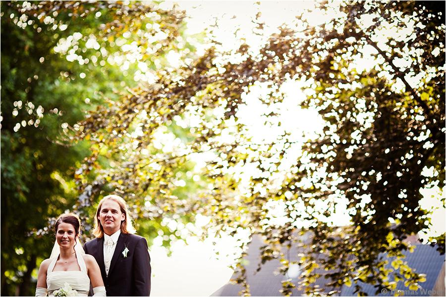 Hochzeitsfotograf Oldenburg: Hochzeit in Nordenham und Esensham (3)