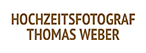 Hochzeitsfotograf Thomas Weber aus Oldenburg Hochzeitsfotos, Hochzeitsreportagen und Hochzeitsportraits