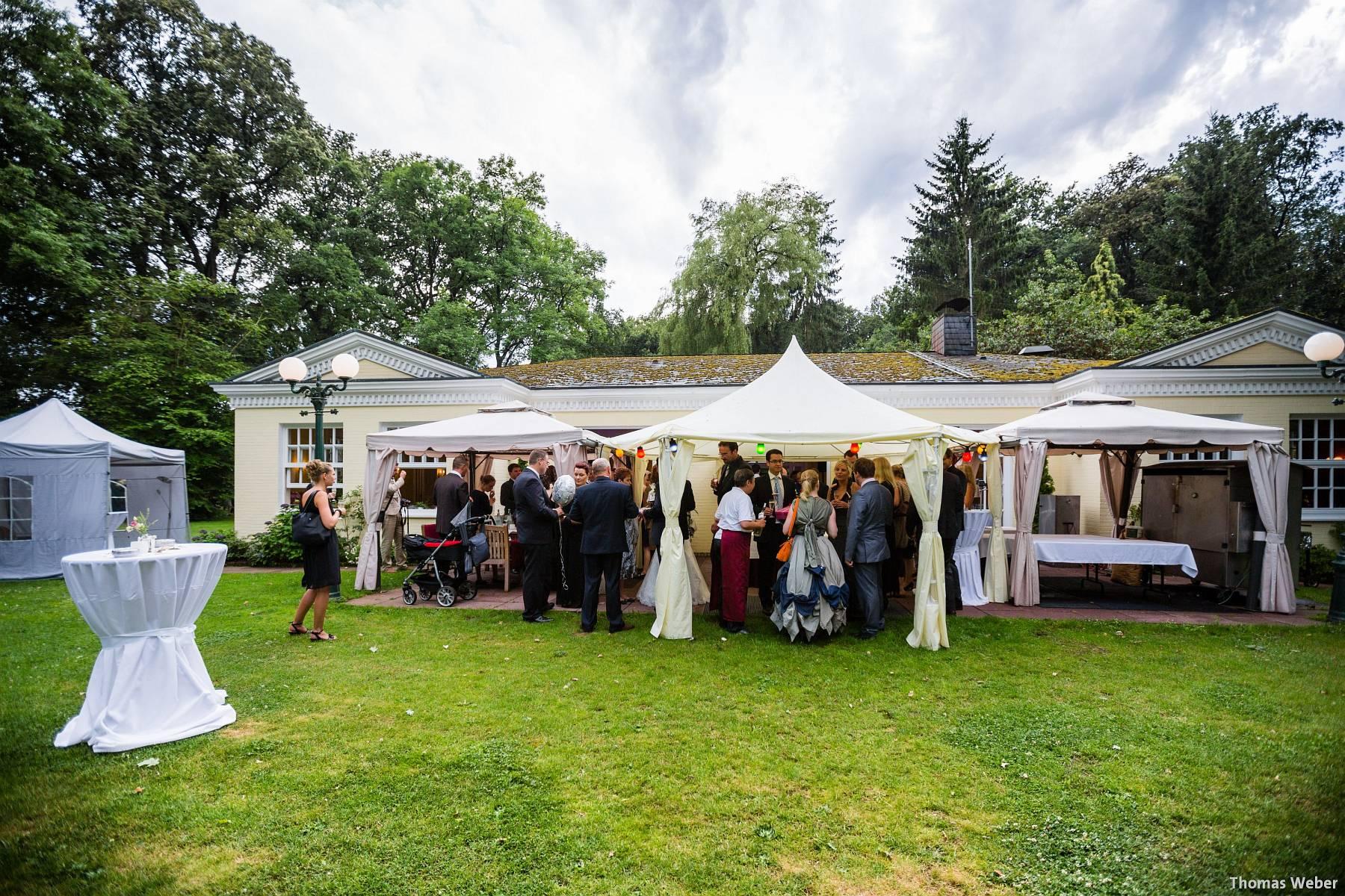 Hochzeitsfotograf Oldenburg: Kirchliche Trauung in der Garnisonkirche Oldenburg und Feier im Landhaus Etzhorn Oldenburg (28)