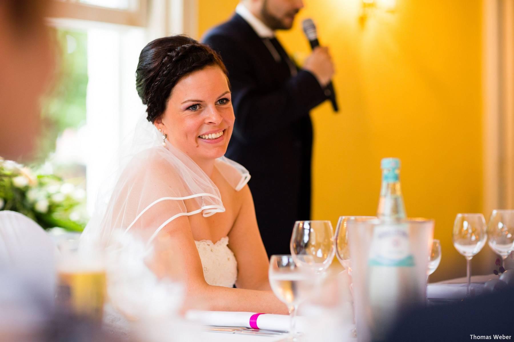 Hochzeitsfotograf Oldenburg: Kirchliche Trauung in der Garnisonkirche Oldenburg und Feier im Landhaus Etzhorn Oldenburg (33)
