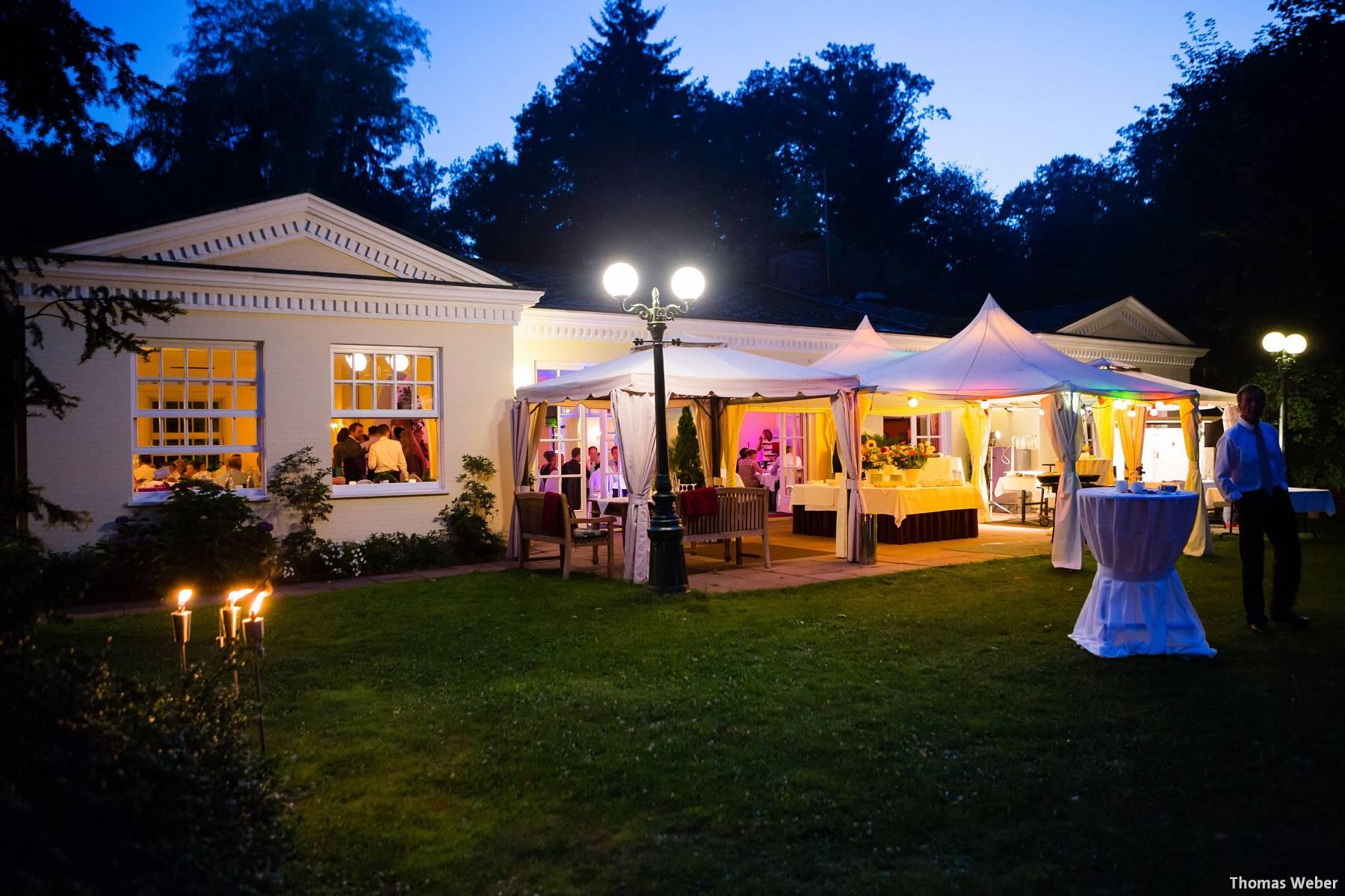 Hochzeit Feiern Im Landhaus Etzhorn Oldenburg Hochzeitsfotograf
