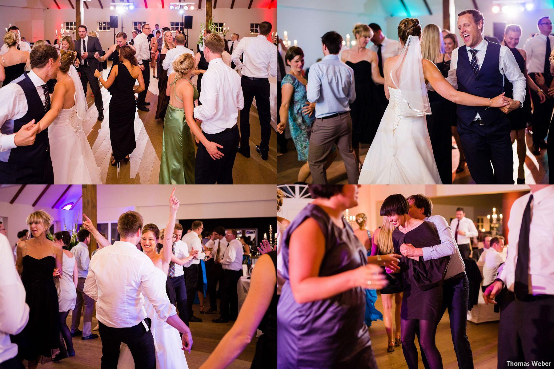 Hochzeitsfotograf Rastede: Kirchliche Trauung in der St. Ulrichs Kirche Rastede und Hochzeitsfeier in der Eventscheune St Georg Rastede mit dem Catering von Split Food (Michael Niebuhr) aus Oldenburg (53)