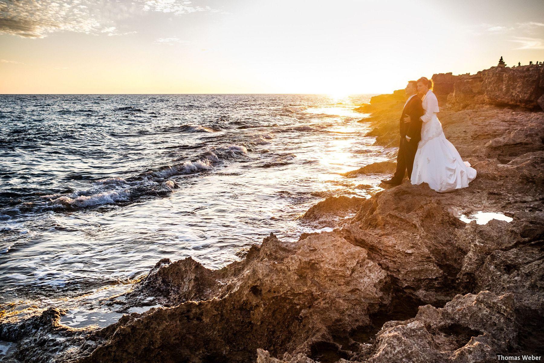 Hochzeitsfotograf Thomas Weber aus Oldenburg: Hochzeitsfotos und Paarfotos auf Mallorca (5)