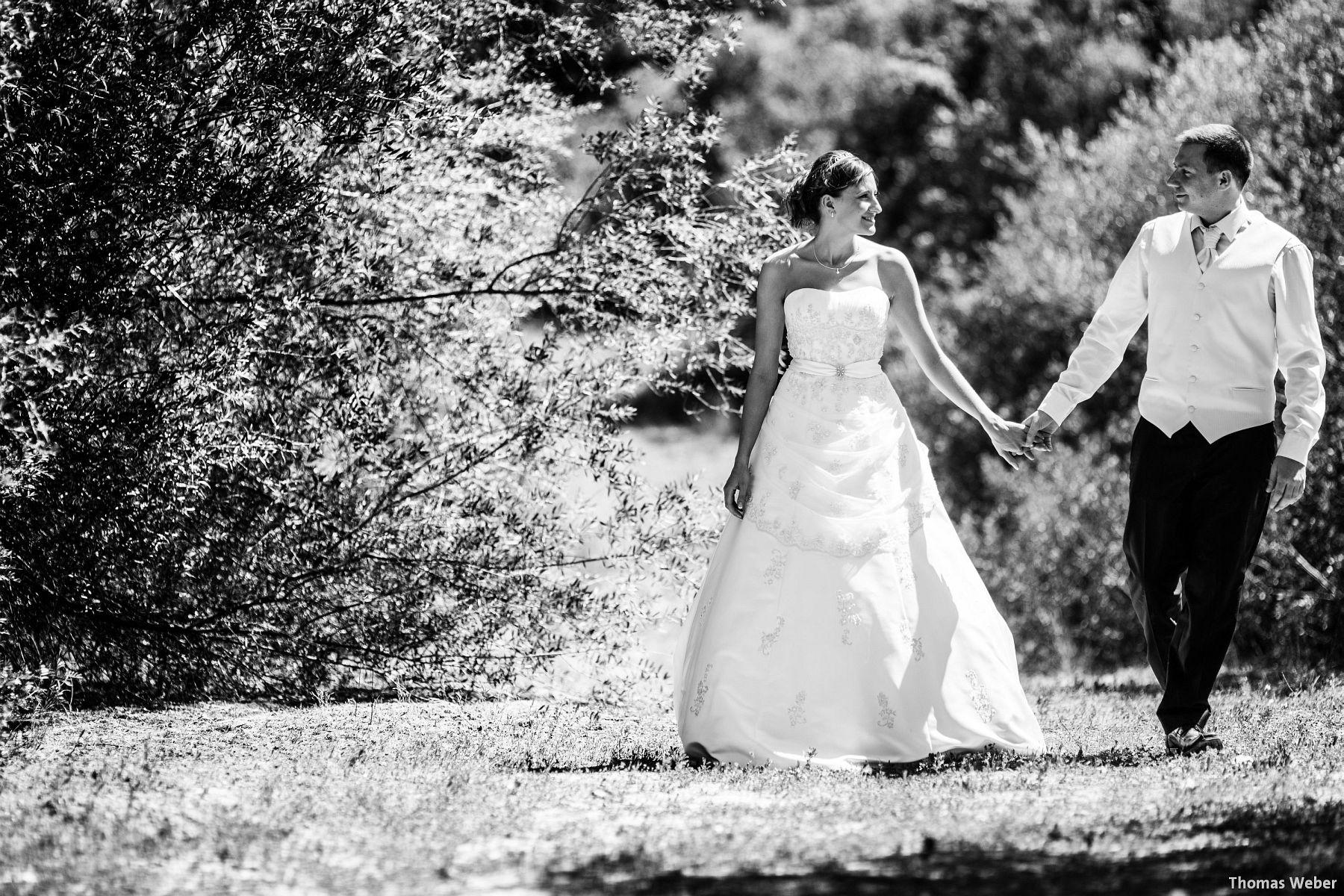 Hochzeitsfotograf Thomas Weber aus Oldenburg: Hochzeitsfotos und Paarfotos auf Mallorca (6)