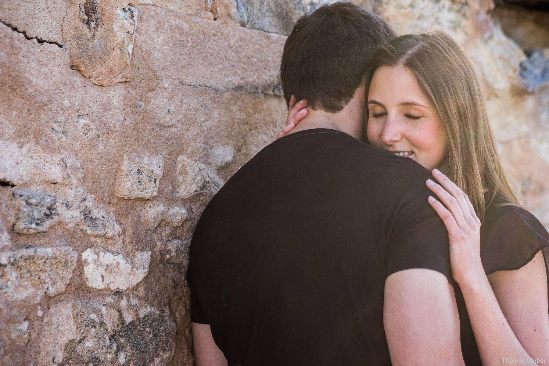 Hochzeitsfotograf Thomas Weber aus Oldenburg: Hochzeitsfotos und Paarfotos auf Mallorca (7)