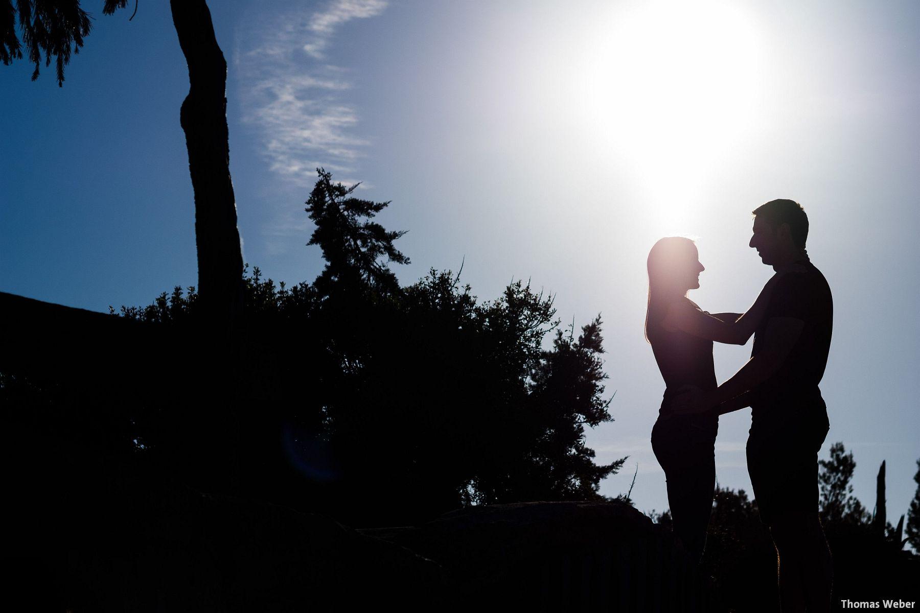 Hochzeitsfotograf Thomas Weber aus Oldenburg: Hochzeitsfotos und Paarfotos auf Mallorca (8)
