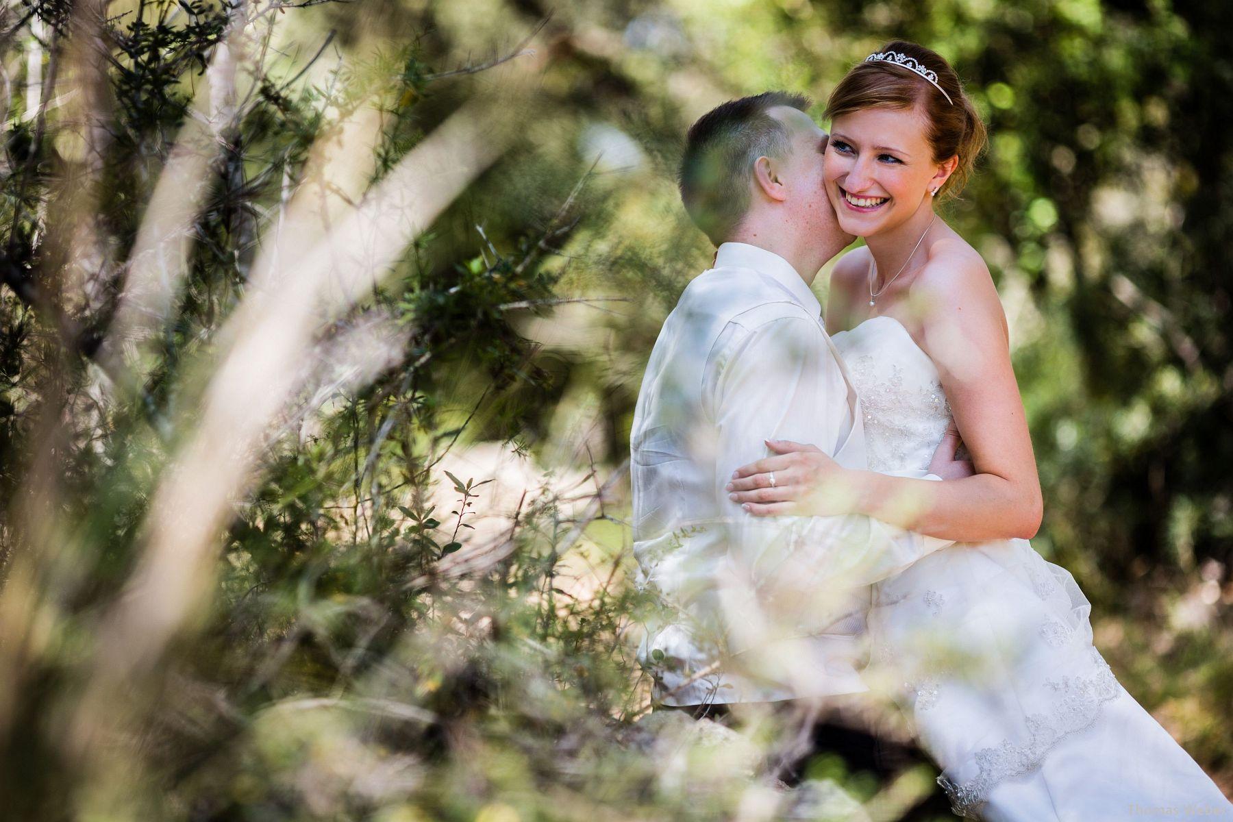 Hochzeitsfotograf Thomas Weber aus Oldenburg: Hochzeitsfotos und Paarfotos auf Mallorca (9)