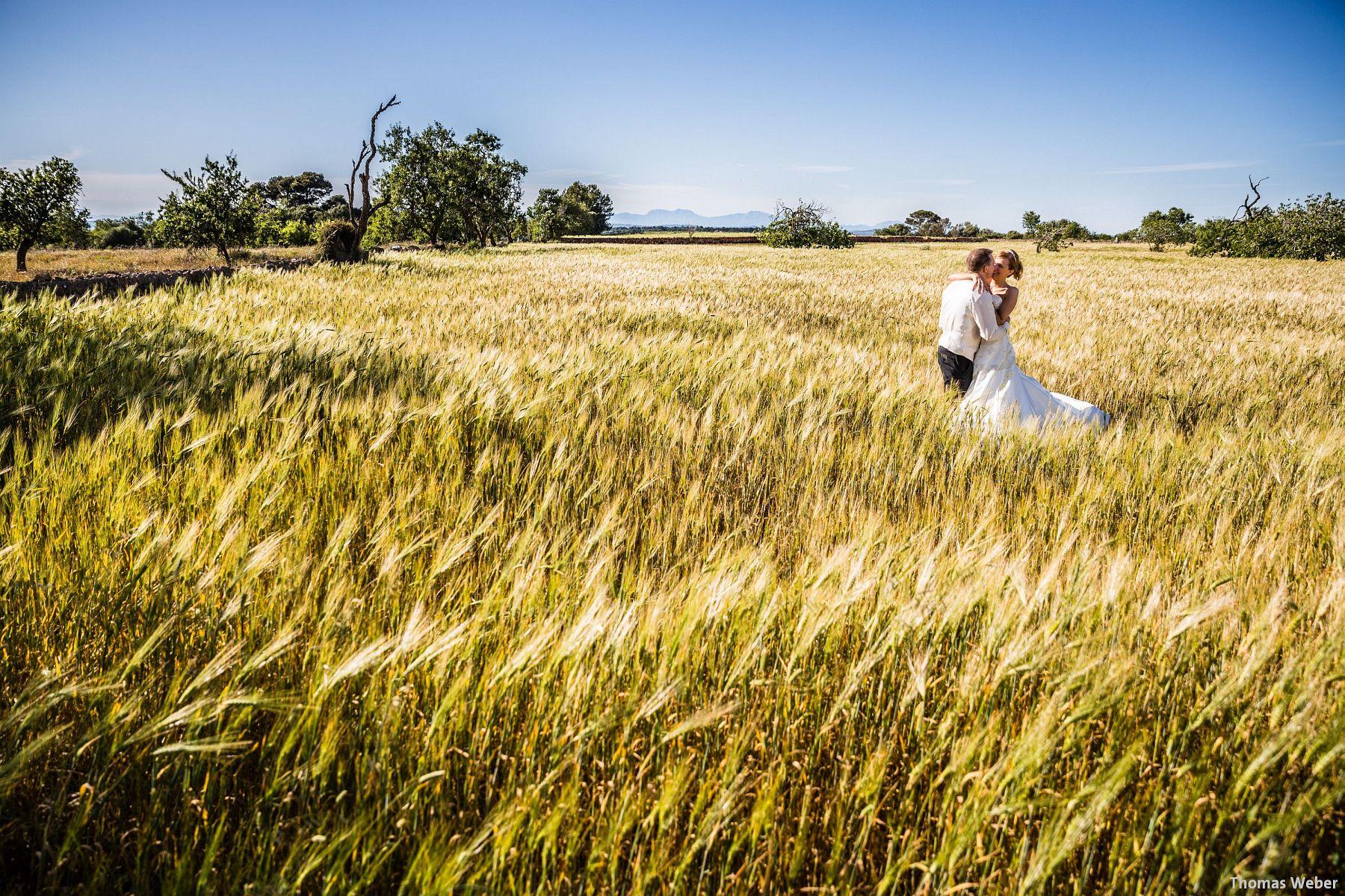 Hochzeitsfotograf Thomas Weber aus Oldenburg: Hochzeitsfotos und Paarfotos auf Mallorca (11)