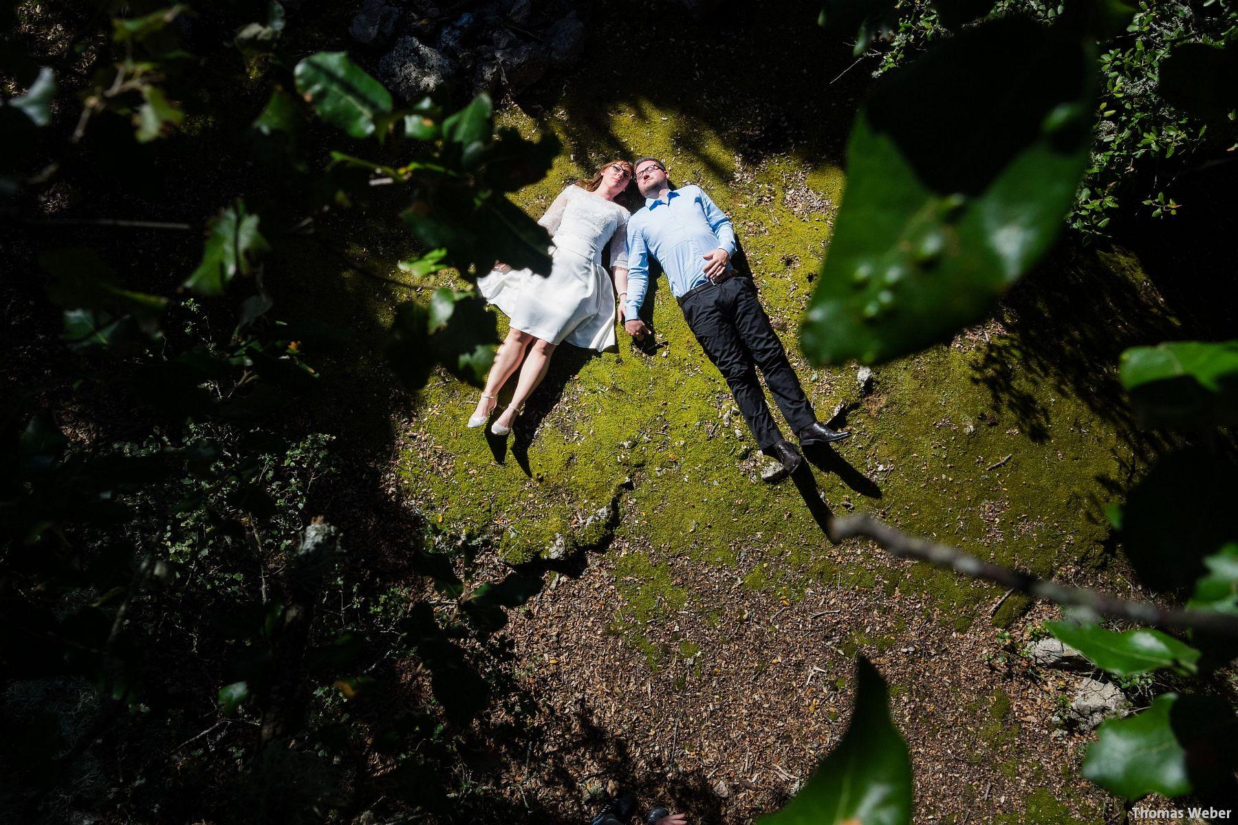 Hochzeitsfotograf Thomas Weber aus Oldenburg: Hochzeitsfotos und Paarfotos auf Mallorca (12)