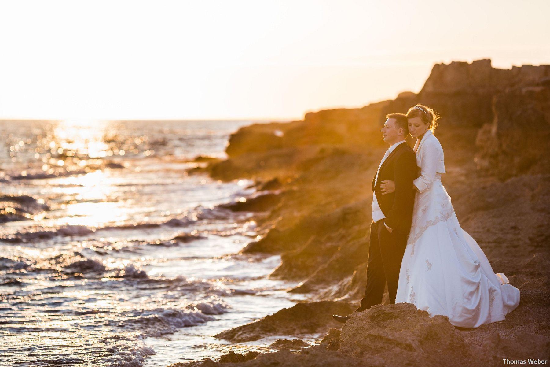 Hochzeitsfotograf Thomas Weber aus Oldenburg: Hochzeitsfotos und Paarfotos auf Mallorca (13)