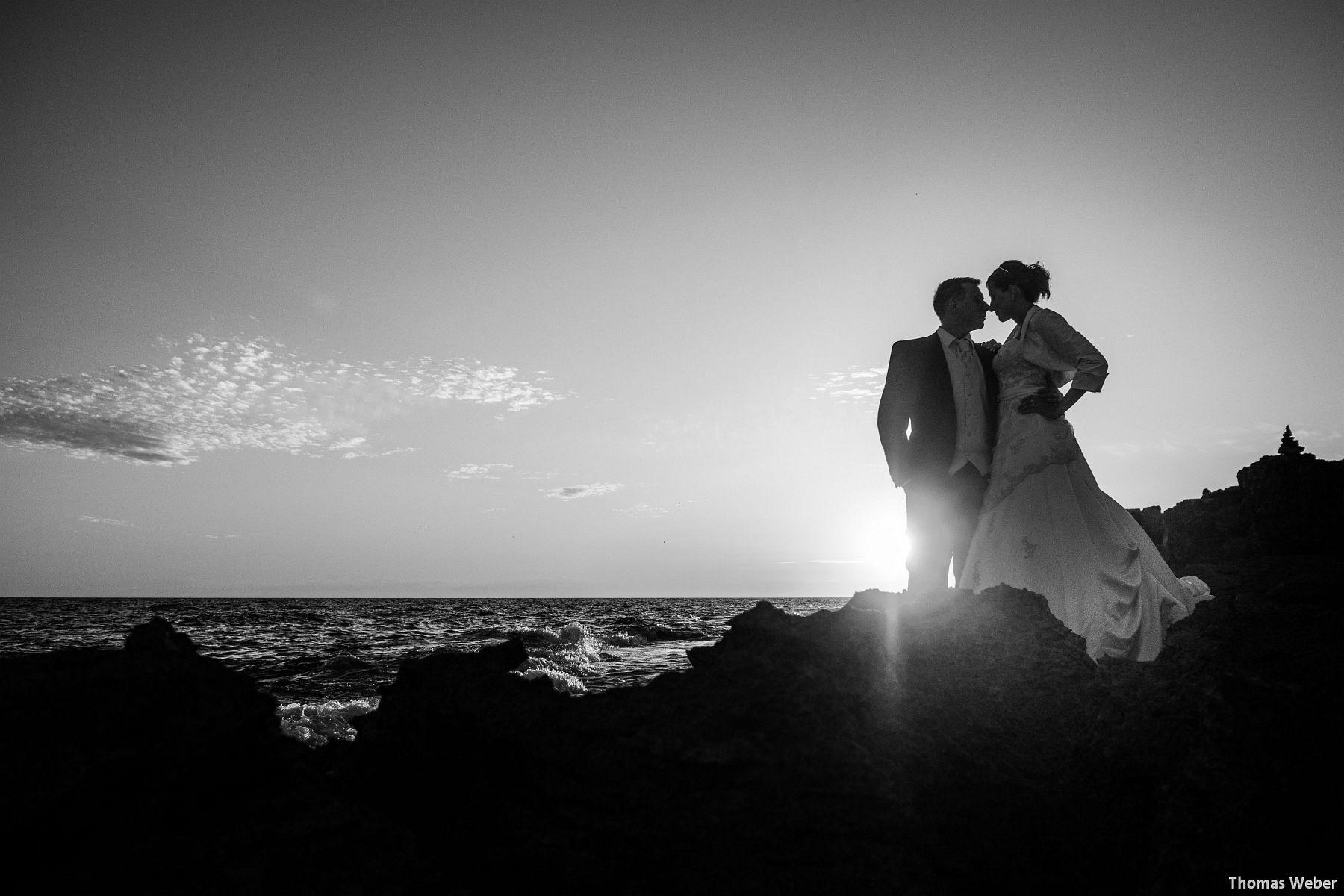 Hochzeitsfotograf Thomas Weber aus Oldenburg: Hochzeitsfotos und Paarfotos auf Mallorca (14)