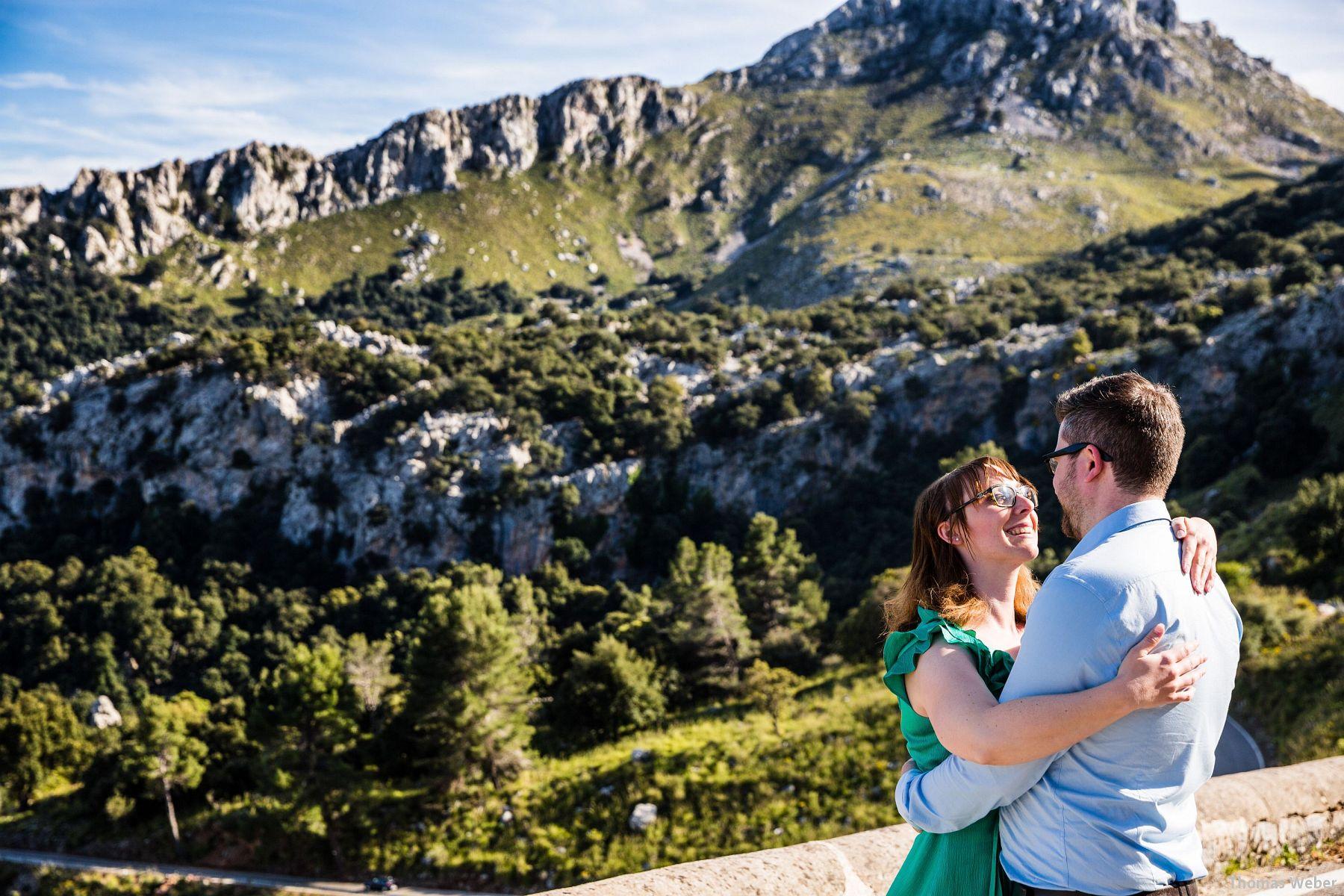 Hochzeitsfotograf Thomas Weber aus Oldenburg: Hochzeitsfotos und Paarfotos auf Mallorca (15)