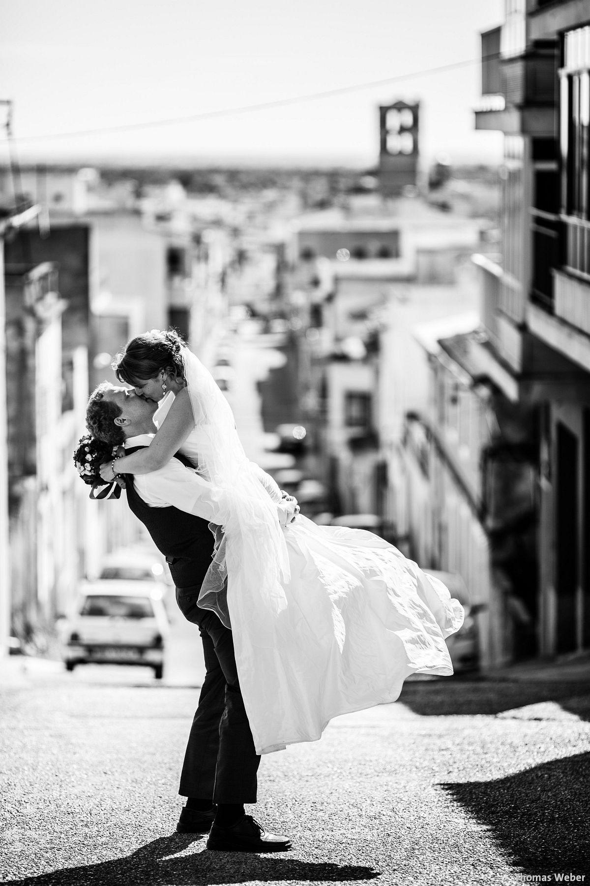 Hochzeitsfotograf Thomas Weber aus Oldenburg: Hochzeitsfotos und Paarfotos auf Mallorca (18)