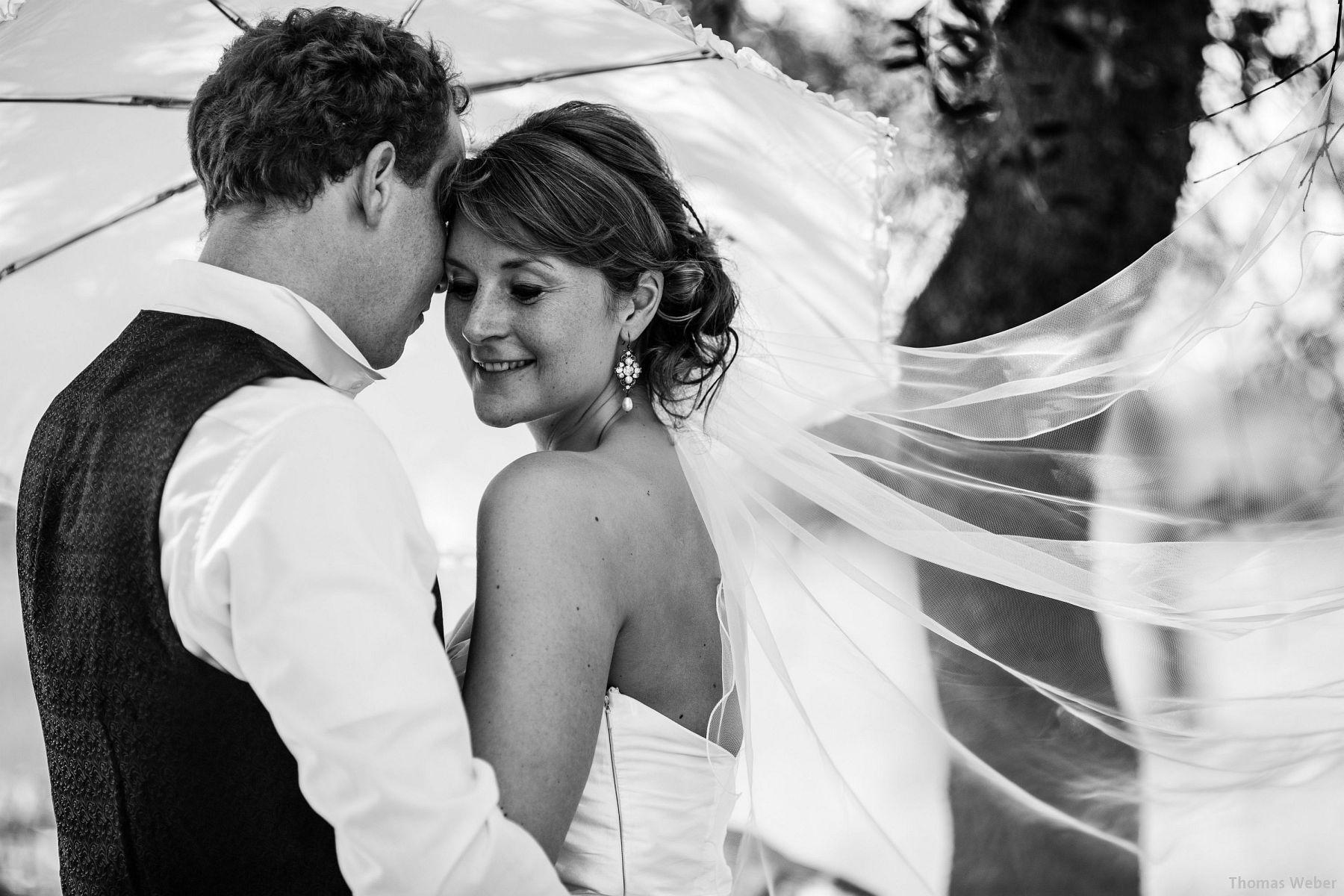 Hochzeitsfotograf Thomas Weber aus Oldenburg: Hochzeitsfotos und Paarfotos auf Mallorca (20)