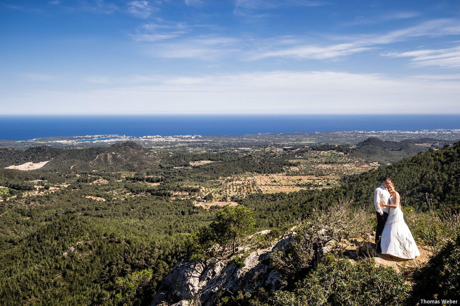 Hochzeitsfotograf Thomas Weber aus Oldenburg: Hochzeitsfotos und Paarfotos auf Mallorca (24)