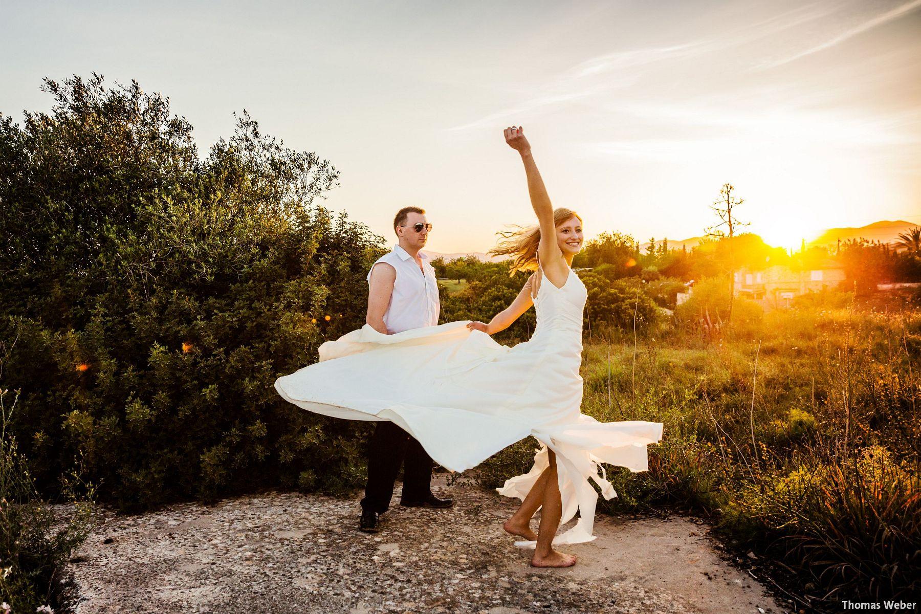 Hochzeitsfotograf Thomas Weber aus Oldenburg: Hochzeitsfotos und Paarfotos auf Mallorca (26)