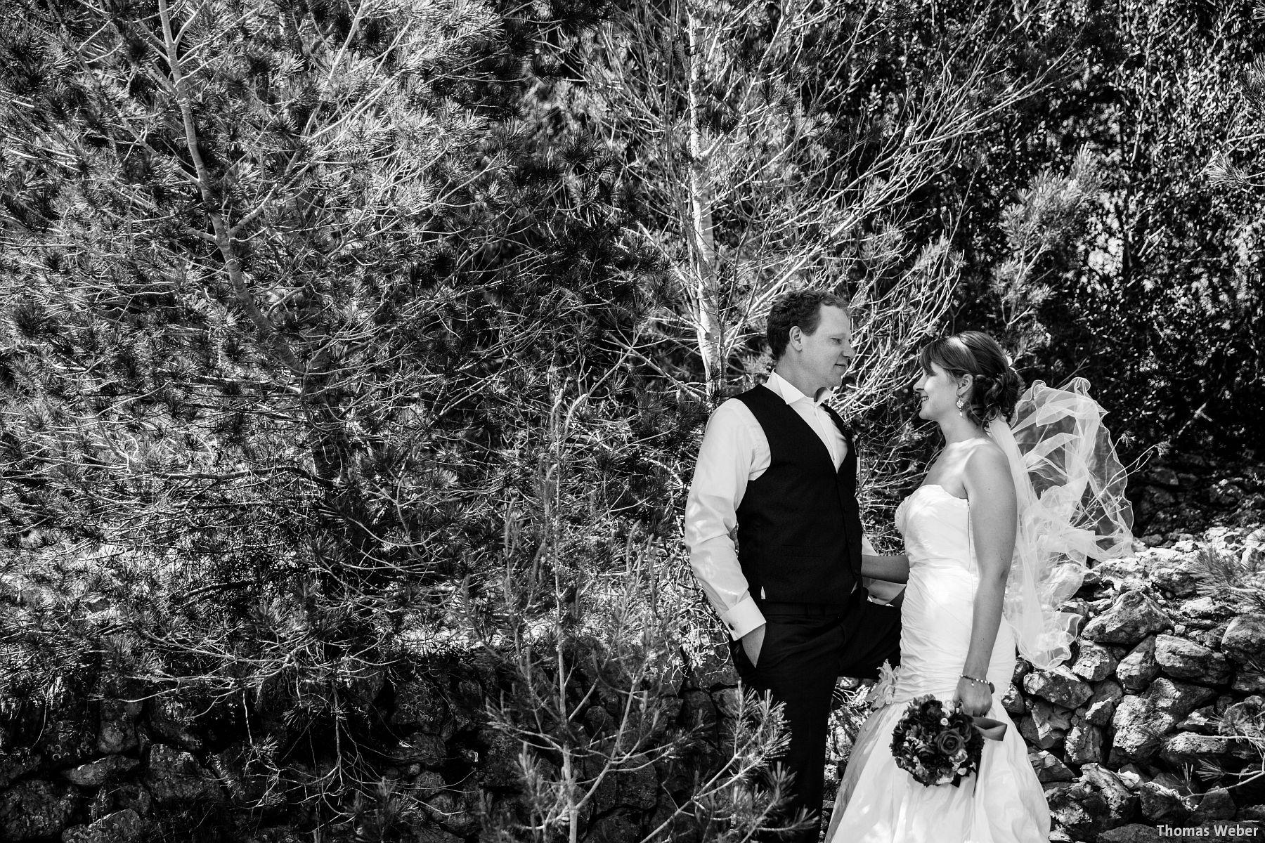 Hochzeitsfotograf Thomas Weber aus Oldenburg: Hochzeitsfotos und Paarfotos auf Mallorca (27)