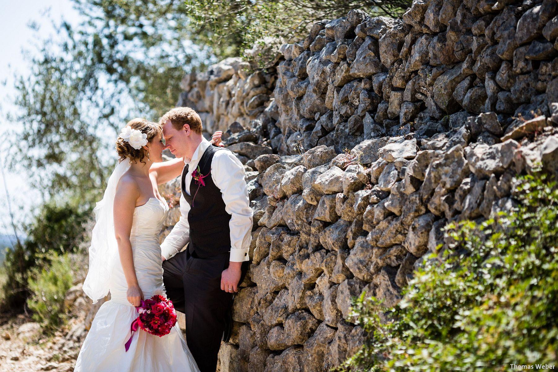 Hochzeitsfotograf Thomas Weber aus Oldenburg: Hochzeitsfotos und Paarfotos auf Mallorca (28)