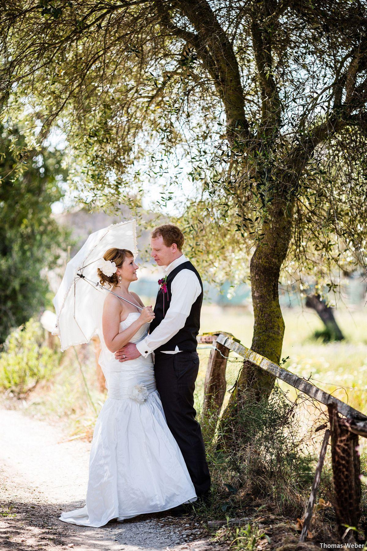 Hochzeitsfotograf Thomas Weber aus Oldenburg: Hochzeitsfotos und Paarfotos auf Mallorca (30)