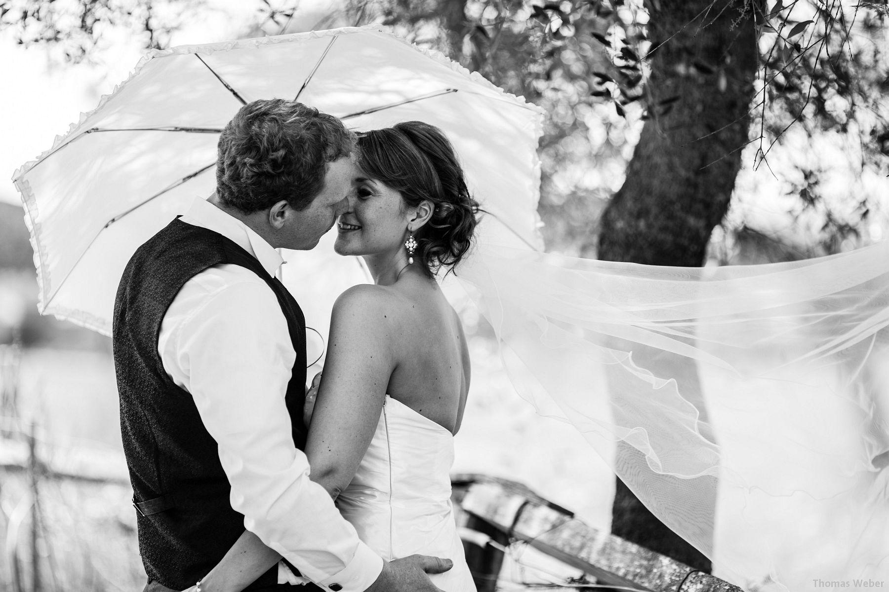 Hochzeitsfotograf Thomas Weber aus Oldenburg: Hochzeitsfotos und Paarfotos auf Mallorca (31)
