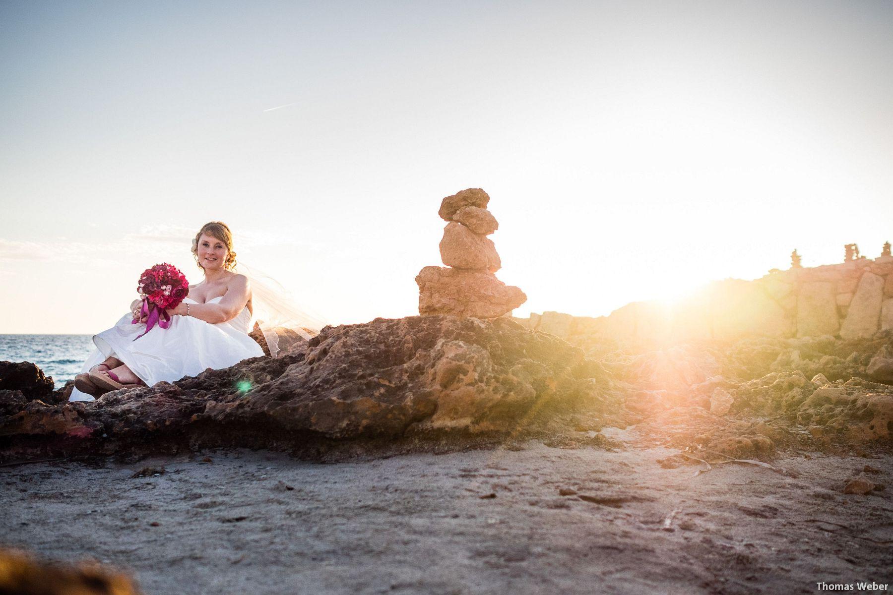 Hochzeitsfotograf Thomas Weber aus Oldenburg: Hochzeitsfotos und Paarfotos auf Mallorca (32)